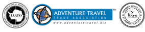 Partners: IAATO, Adventure Travel and Pure member