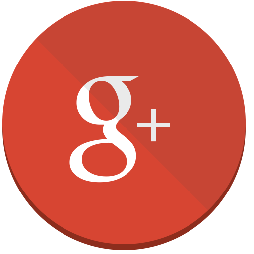 Share this on Google+