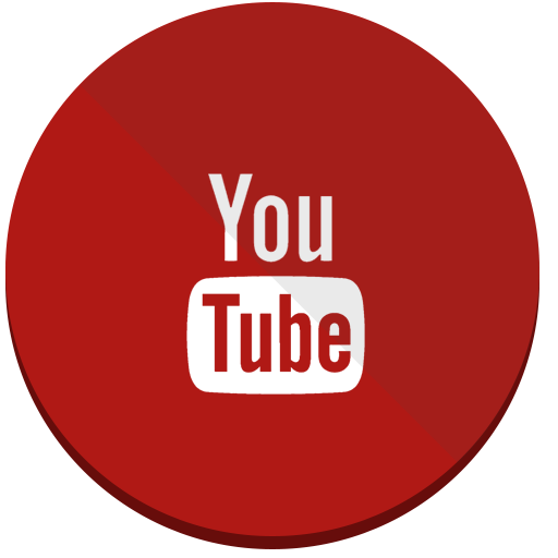 Go to our youtube channel