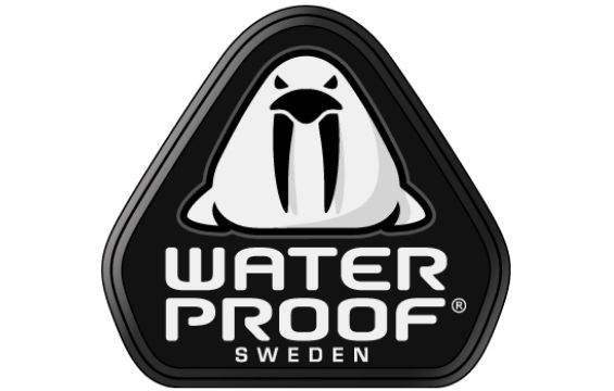 Waterproof International