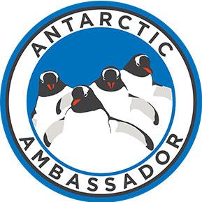 Antarctic Ambassadors