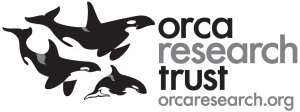 Orca Research Trust