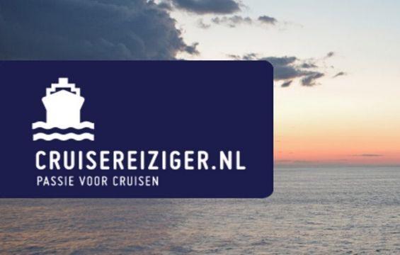 Partnership 'Cruisereiziger.nl'